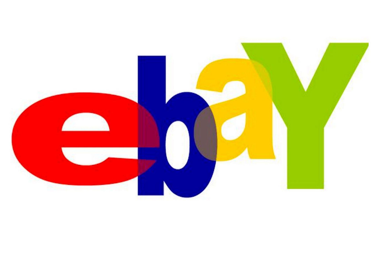 Más de 1.800 tiendas de eBay en Europa