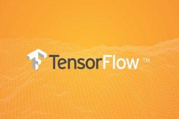tensor flow