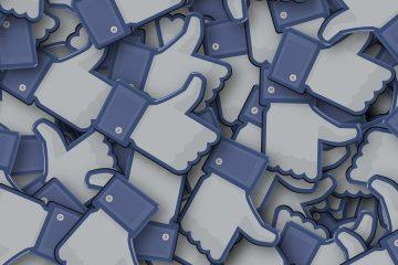 El ayuntamiento de Madrid multiplica por 11 su inversión en Facebook