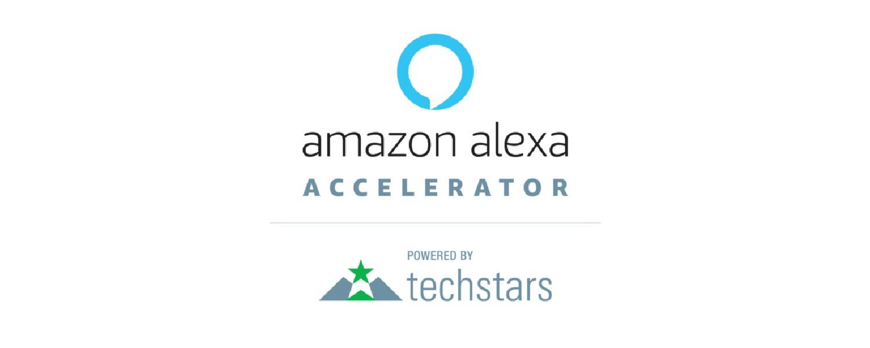 Amazon lanza su propio programa de aceleración de startups, orientado a Alexa