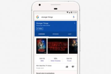 Google Feed TheNextWeb