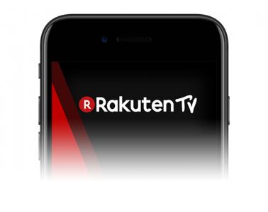 Wuaki cambia su nombre por Rakuten TV