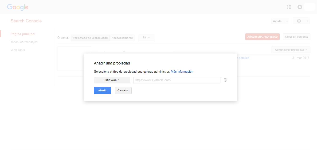 1-google-search-console