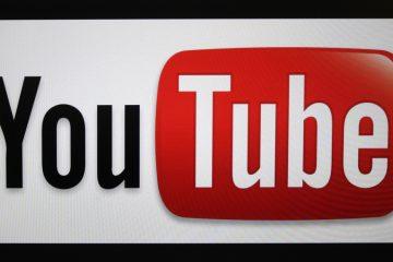 YouTube eliminará su editor de vídeo en septiembre