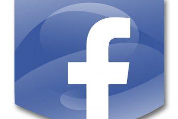 El nuevo asistente personal de Facebook