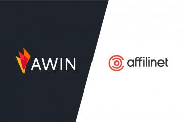 Awin y Affilinet se fusionarán