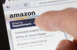 La nueva política de devoluciones de Amazon ha desatado la furia de las PYMES