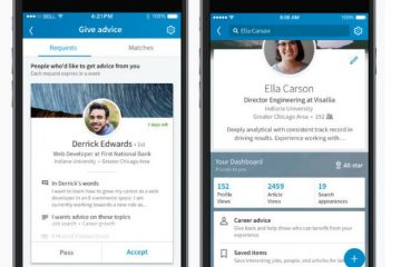 servicio de mentores de Linkedin2