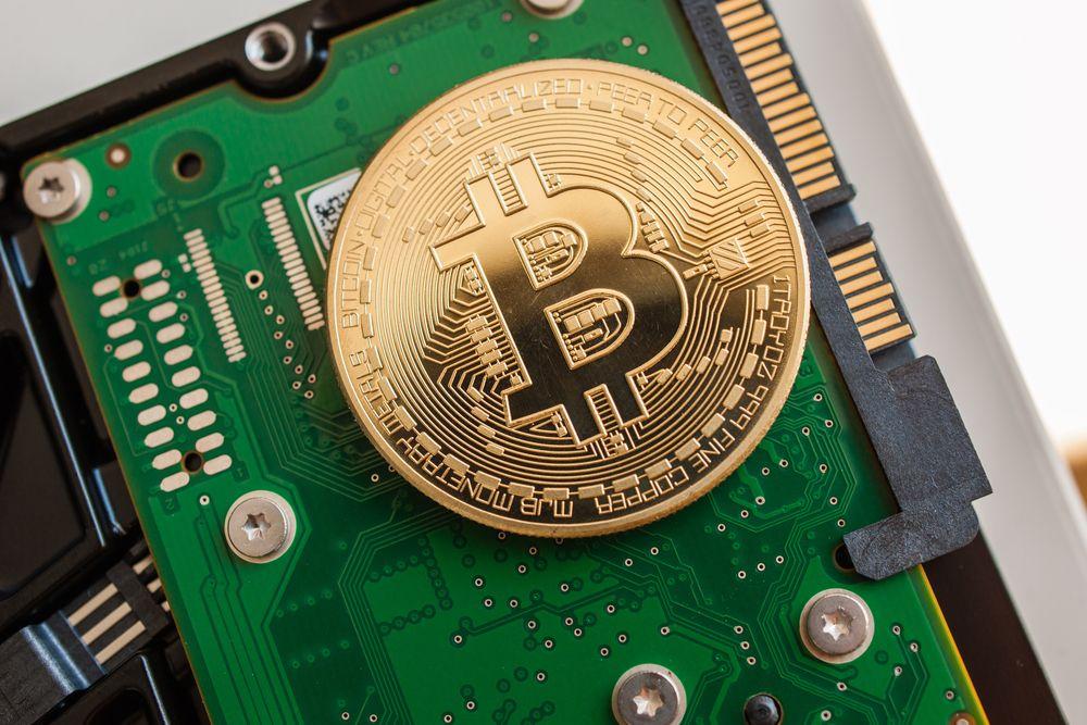 Qué es el Bitcoin Cash: la nueva criptomoneda paralela al Bitcoin