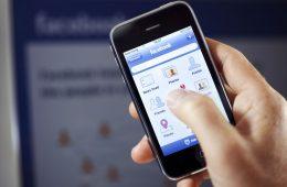 Facebook dejará de contar los clics involuntarios en su red de anuncios