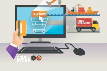 El mercado de logística para eCommerce crecerá