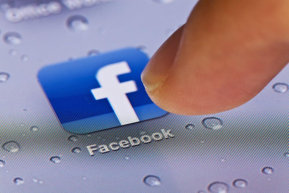 El nuevo frente de Facebook contra las noticias falsas