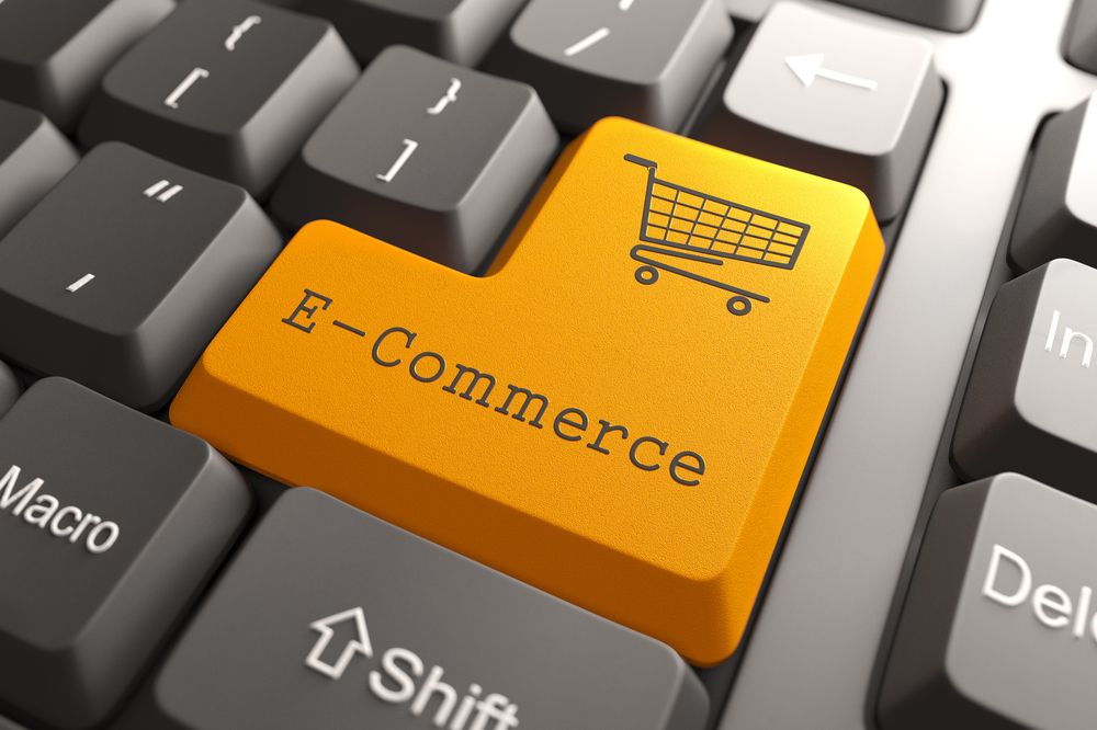 Más de 12 millones de españoles compran en internet