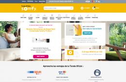 tienda-online-somfy
