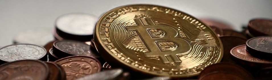 La Seguridad del Bitcoin (criptomoneda) en el Comercio Electrónico
