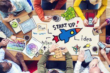 El nuevo proyecto de Renfe será la incubación y aceleración de startups