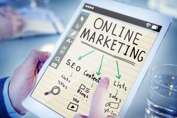 anuncios por internet