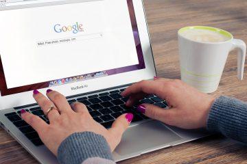 5 consejos para aprovechar mejor la meta description de tu página web