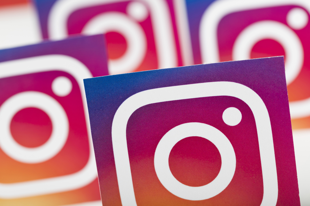 Ya puedes utilizar Instagram Stories desde el ordenador