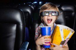 películas-de-marketing