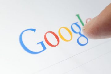 Google cede ante las peticiones de la Unión Europea