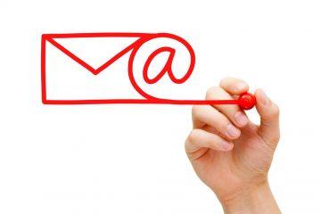 Las 6 mejores prácticas para tu email marketing en 2017