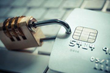 La relación entre el fraude e internet