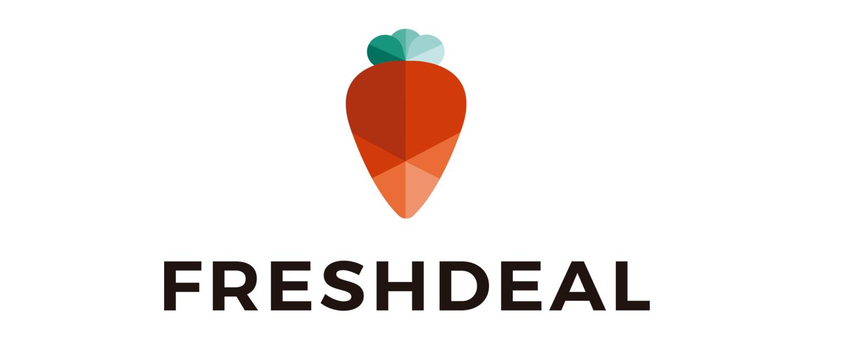 El marketplace valenciano Freshdeal