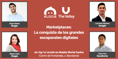 elogia the valley