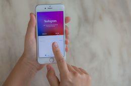 El engagement en los vídeos de Instagram de los editores crece