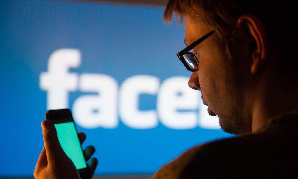 Facebook recrudece sus normas de publicidad