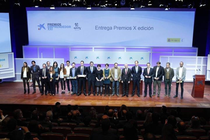 ganadores-de-los-Premios-EmprendedorXXI