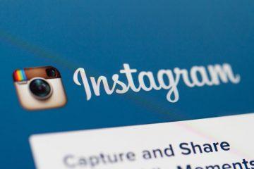 2 programadores de instagram que no concias