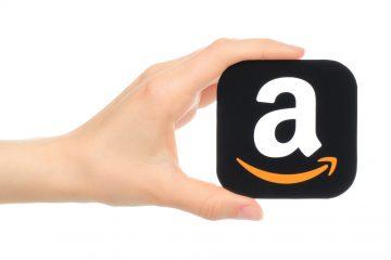 La nueva apuesta de Amazon son unas gafas inteligentes para Alexa