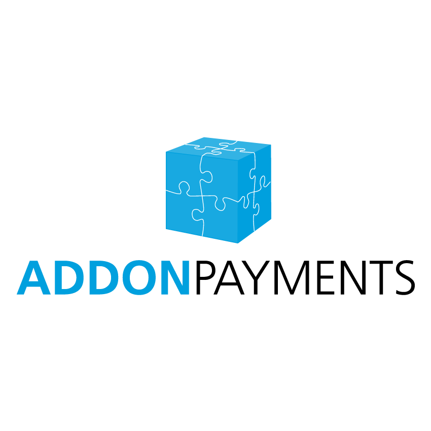Addon-Payments