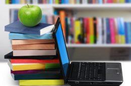Open School: primera escuela con formación personalizada