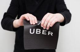 Londres no renovará la licencia de operación de Uber