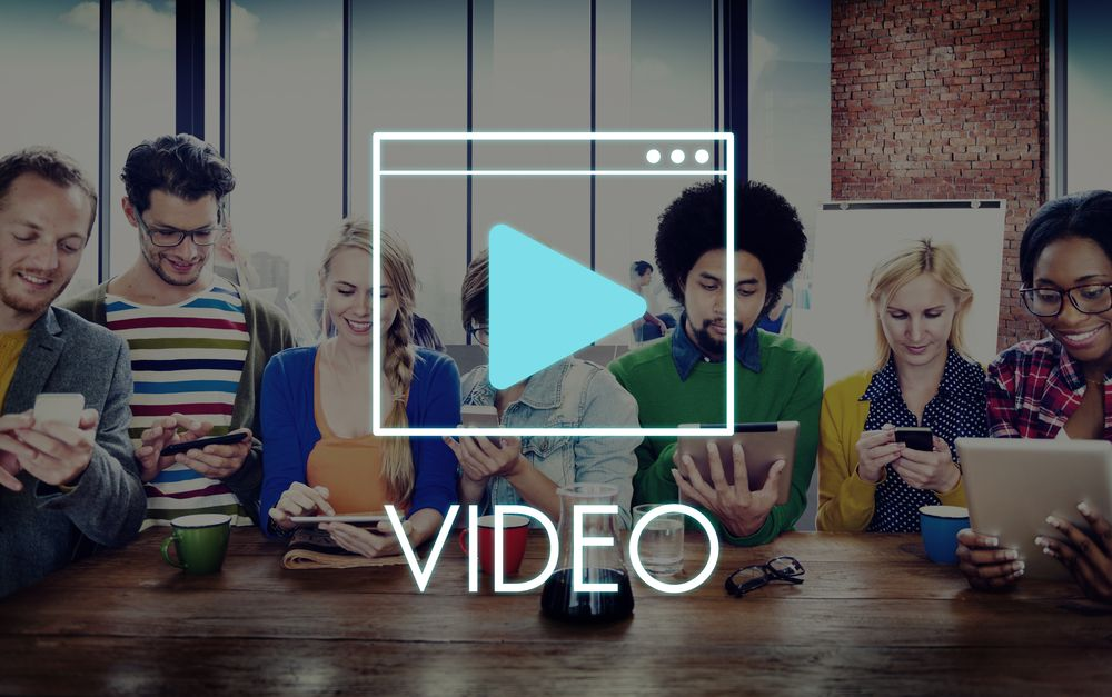 La importancia del videomarketing