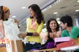 amazon experience centers india