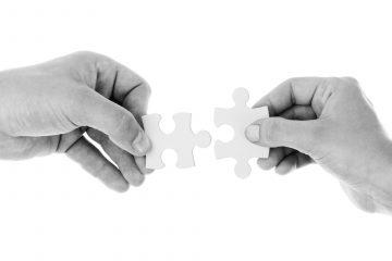 El marketing de afiliación une tiendas online y blogs.