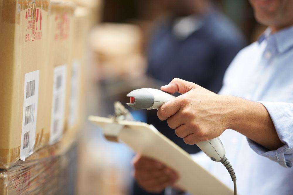 Cómo optimizar los embalajes de tu tienda online