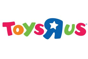 "Un marketplace de Toys ""R"" Us"