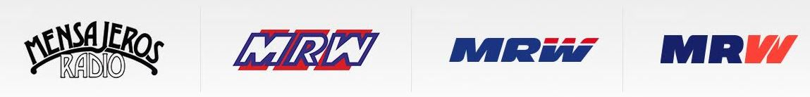 nuevo logo mrw