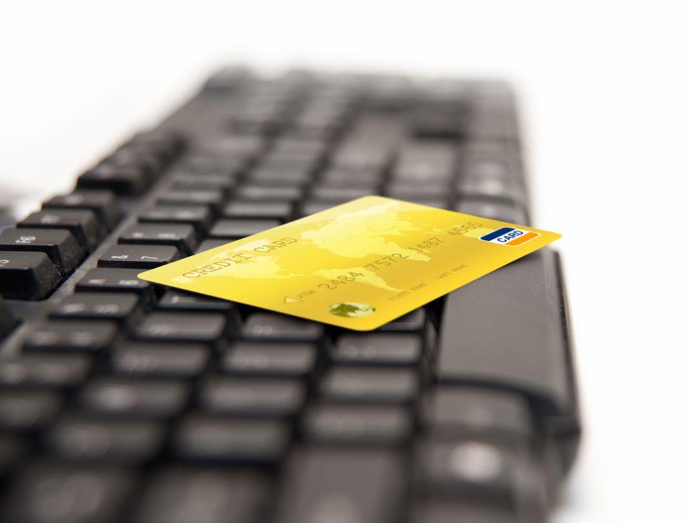 El eCommerce español facturó un 24,8% más