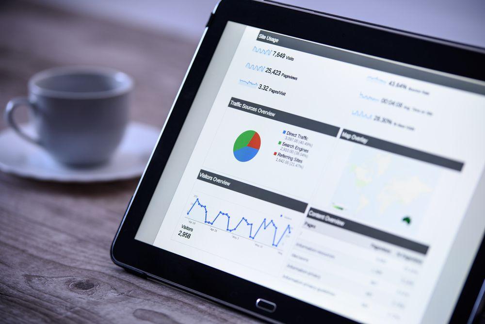 AdWords podrá duplicar la inversión diaria que le marques como máxima