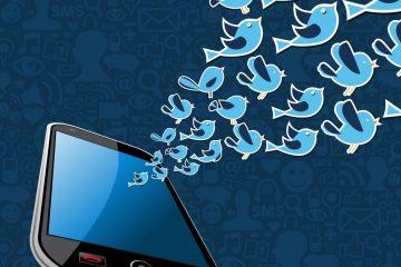 Twitter permitirá que guardes tus tuits para leer más tarde