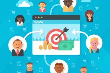 Criteo presenta dos nuevas herramientas para su Commerce Marketing Ecosystem