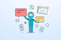 chatbots en eCommerce