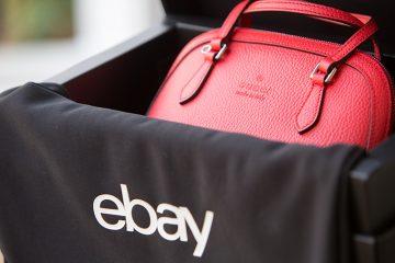 eBay Authenticate: el nuevo programa de venta de artículos de lujo con certificado de autenticidad