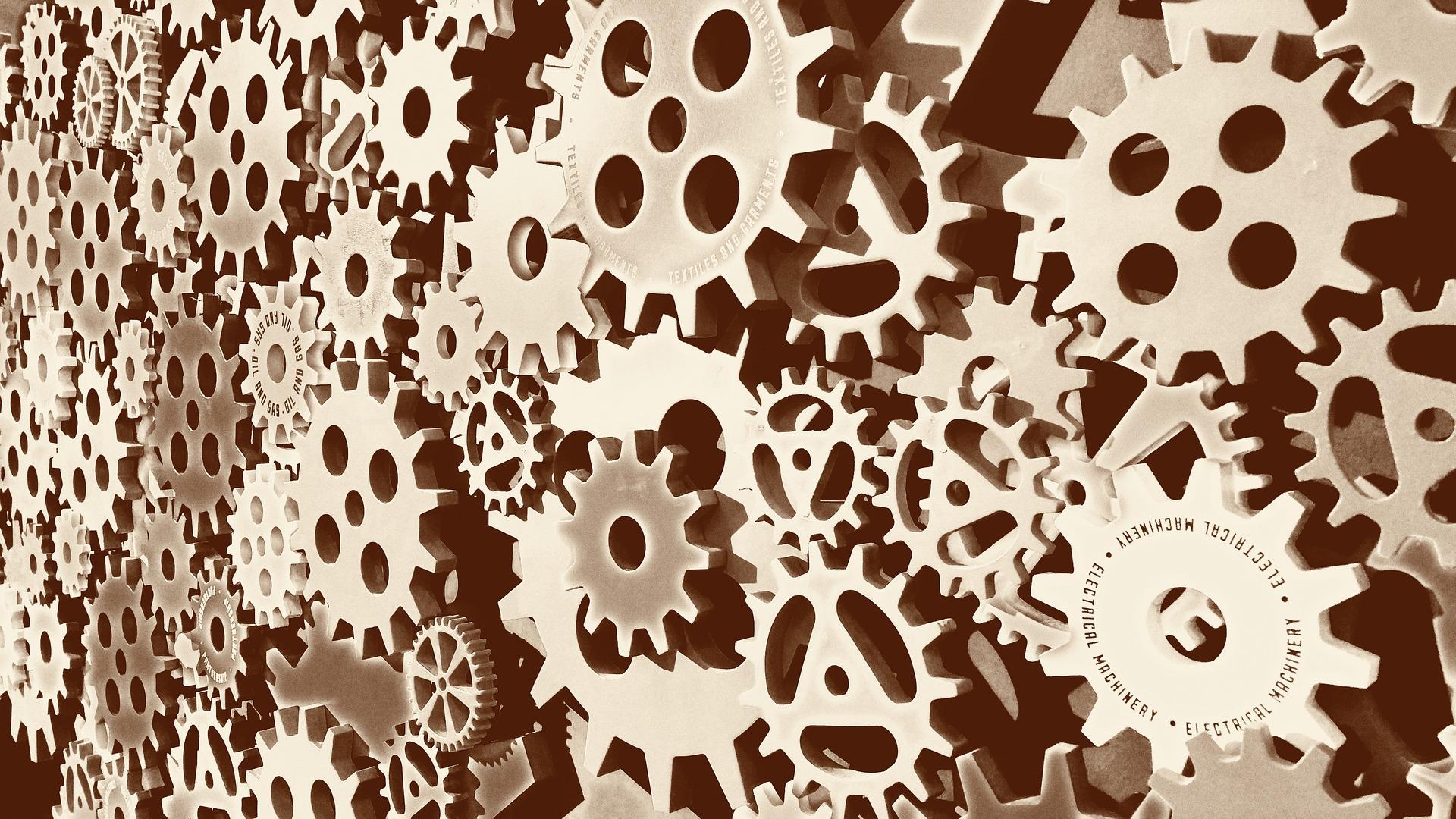3 consejos previos a montar tu flujo de newsletters automatizadas